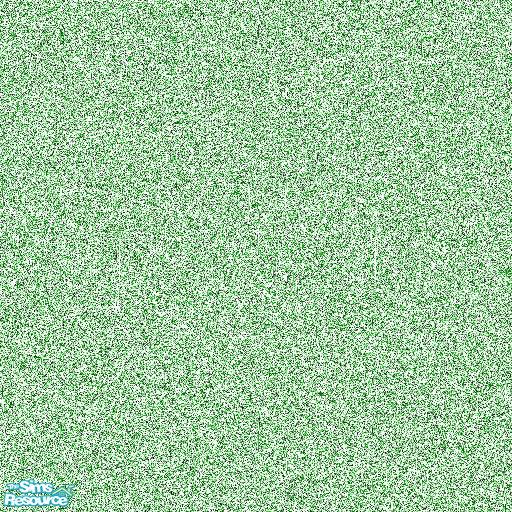 Light Green Carpet Colors - Carpet Vidalondon