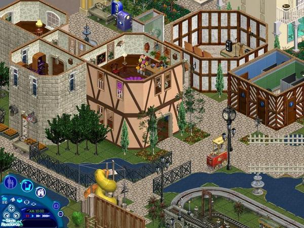 Diamondnell 39 S Busch Gardens Europe Amusement Park